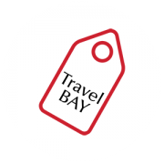 travel bay 300x300